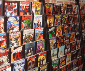 stacks-of-comic-books