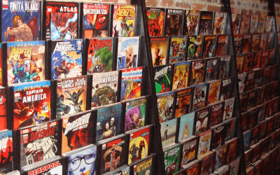 stacks-of-comic-books