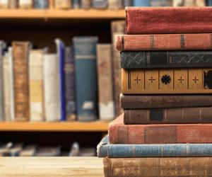 Books_ss_1920