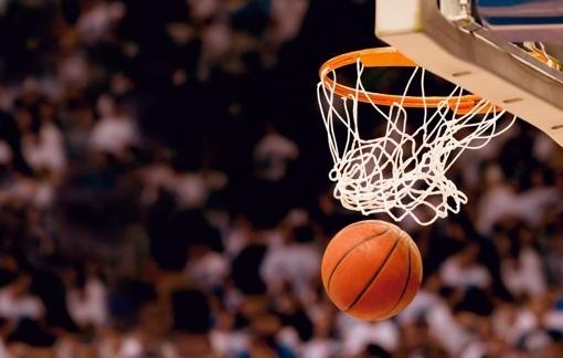 basketball-hoop-nba-shutterstock-510px