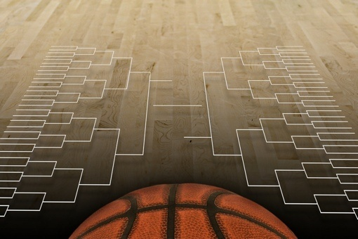 college-basketball-brackets-shutterstock-510px (1)