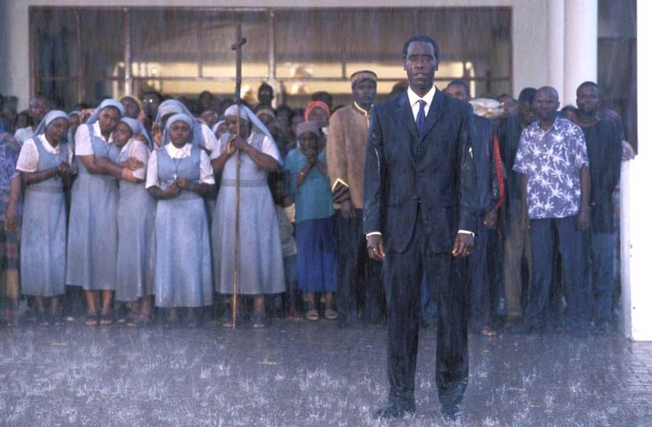 hotel_rwanda_fotograma