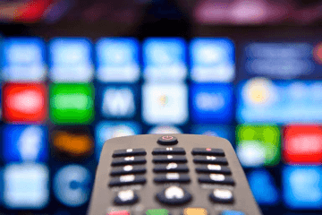 TV-licence-shutterstock-262337219