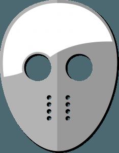 jason-mask-296415_1280