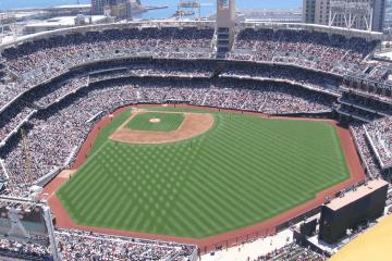baseball-287477_1280