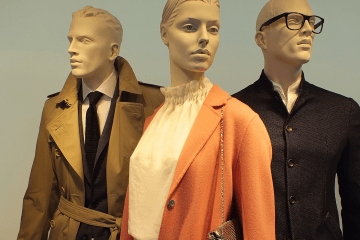 mannequins-811144_1920