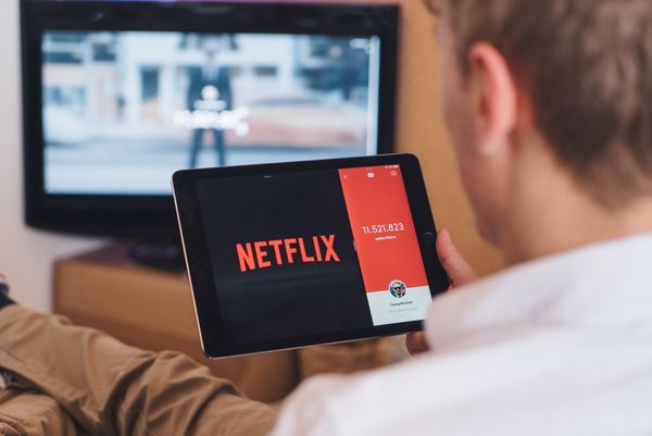 How to watch American Netflix