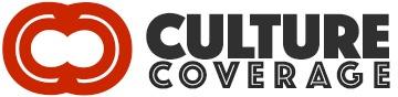 Culture Coverage